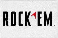 Rock 'Em Apparel