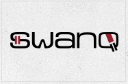 Swanq