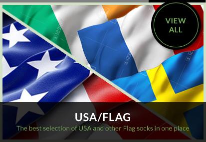 usa/flag