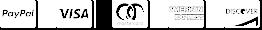 totalmusicsource eBay Store