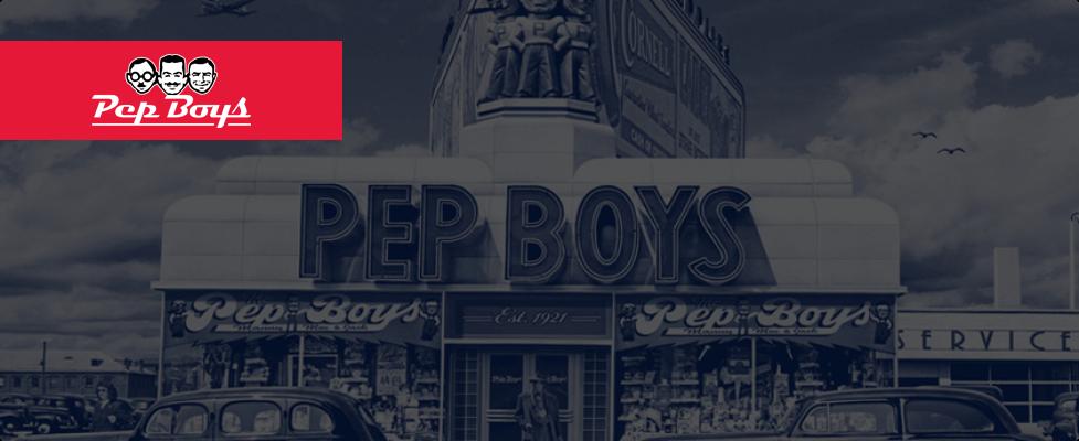 x main bann official pep boys ebay stores Pep Boys Auto Parts at gsmportal.co