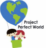 Project Perfect World