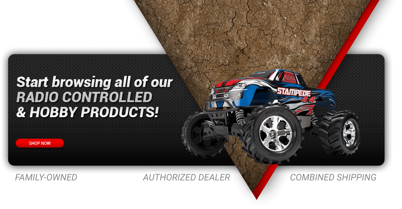 Start browsing all of our