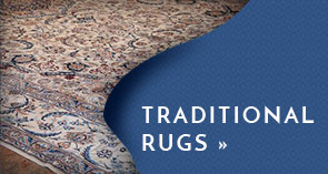 Traditional+Rugs