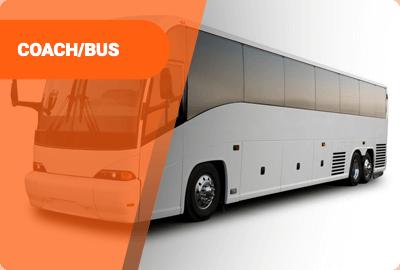 Coach/Bus