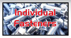 Individual Fasteners