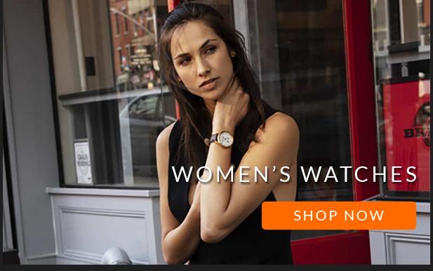Stuhrlingoriginal Ebay Stores