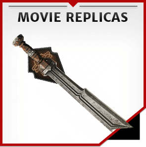 Movie Replicas