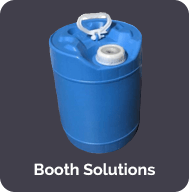 Booth Solutions