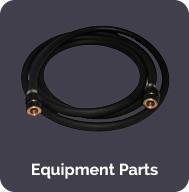 Equipment Parts