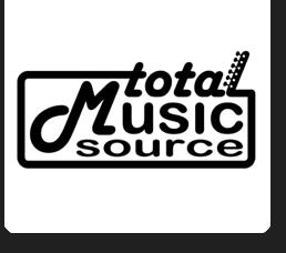 TotalMusicSource