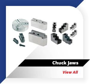 Chuck Jaws