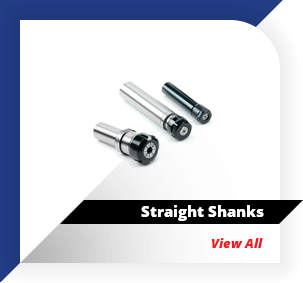 Straight Shanks