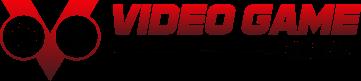 VideoGameKing