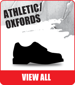 Athletic/Oxfords