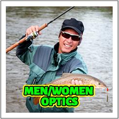 Men/Women Optics