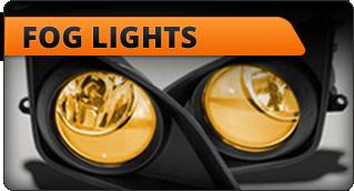 04-08 PONTIAC GRAND PRIX HALO LED PROJECTOR HEADLIGHTS LAMPS BLACK W/50W 8K HID 19