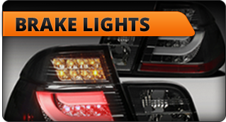 04-08 PONTIAC GRAND PRIX HALO LED PROJECTOR HEADLIGHTS LAMPS BLACK W/50W 8K HID 20