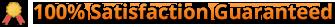 04-08 PONTIAC GRAND PRIX HALO LED PROJECTOR HEADLIGHTS LAMPS BLACK W/50W 8K HID 2