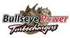 Bullseye Power