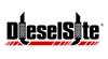 Diesel Site