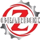 Gear Box Z