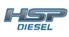 HSP Diesel