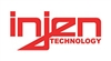 Injen Technology