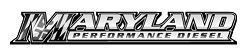 MPD (Maryland Performance Diesel)