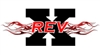 Rev-X Products